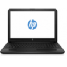 HP Notebook - 15 - ay089nia laptop